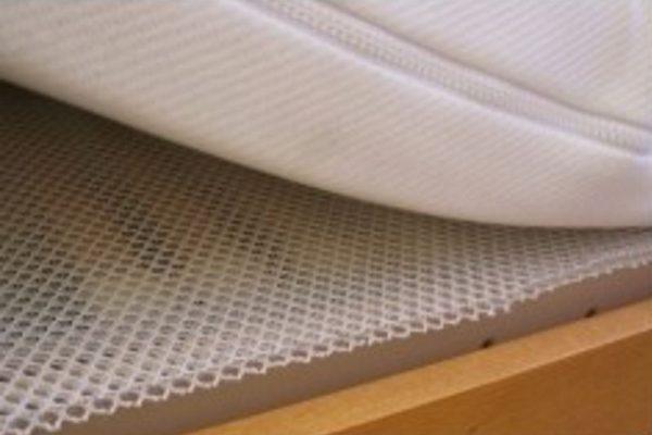Technische Textilien