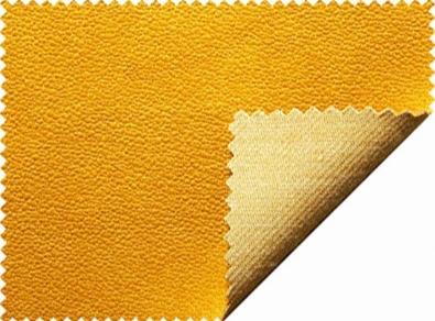 MICROFASER ESTETIKA mit Fleckschutz
