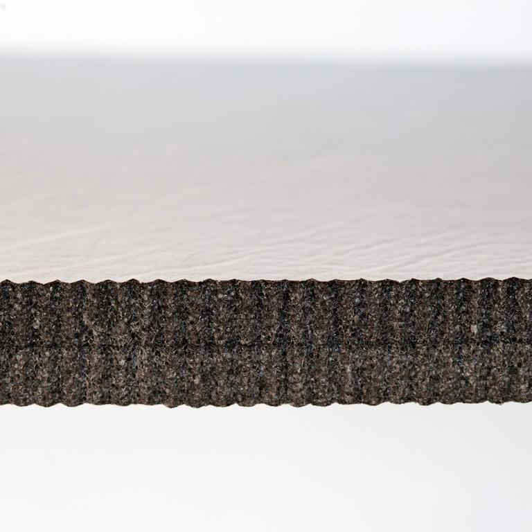 ISO 20 mm selbstklebend