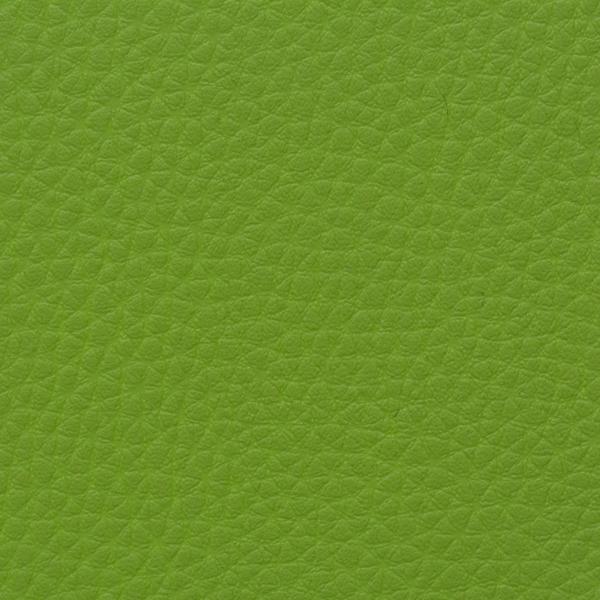Objekt PVC-Kunstleder BARCELONA phtalatfrei