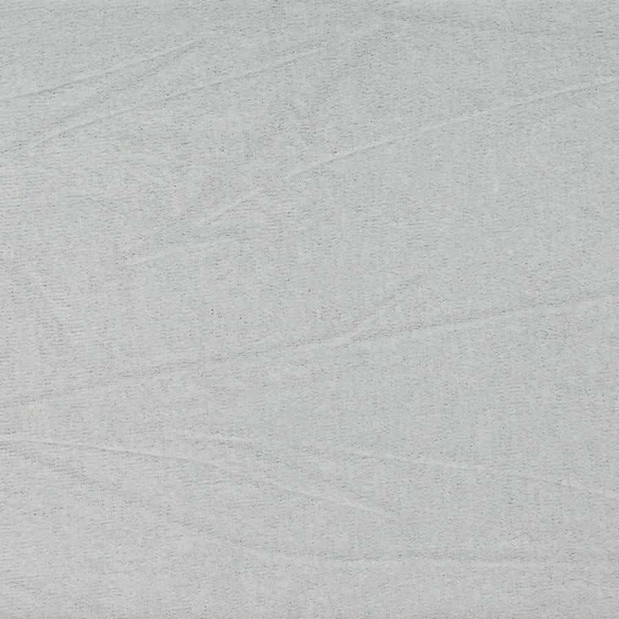 Wandverkleidung und Deckenverkleidung Meran kaschiert