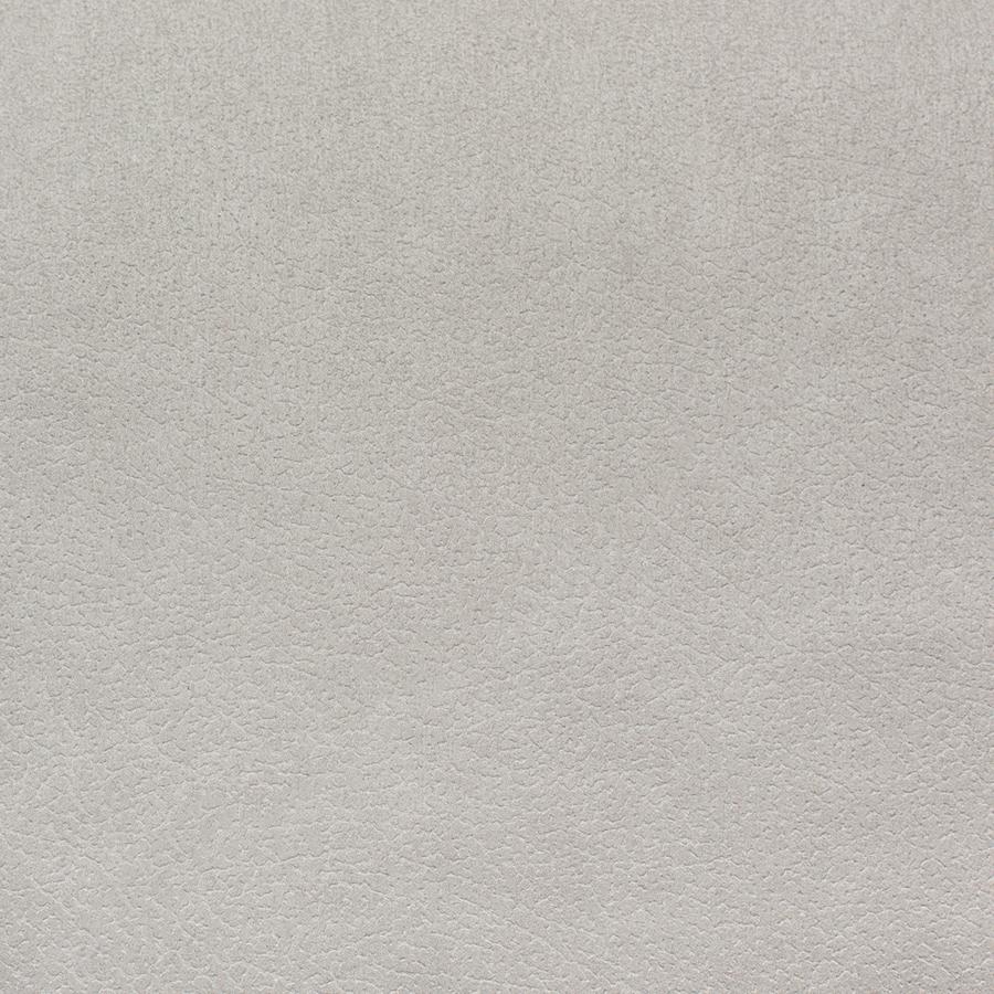 Wandverkleidung und Deckenverkleidung Libero Lederprägung kaschiert